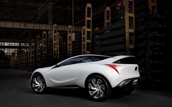 Форумы My Mazda2Мазда в России