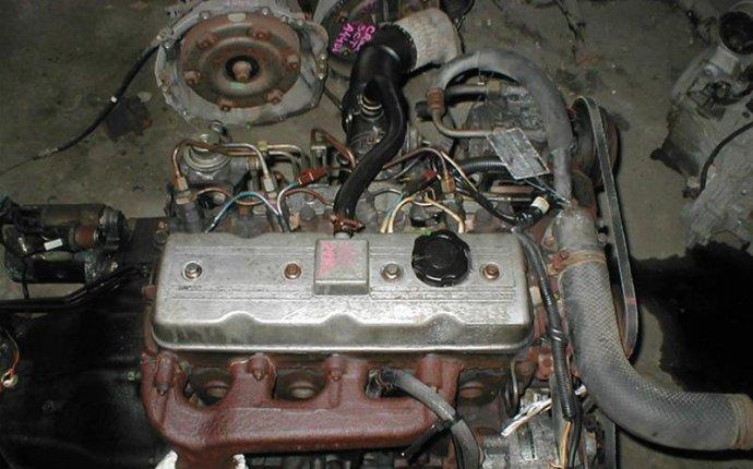 HA контрактный двигатель MAZDA TITAN. - 90 руб. объявление в