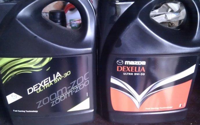 Какое масло лить в двигатель! (тесты моторных масел) — бортжурнал
