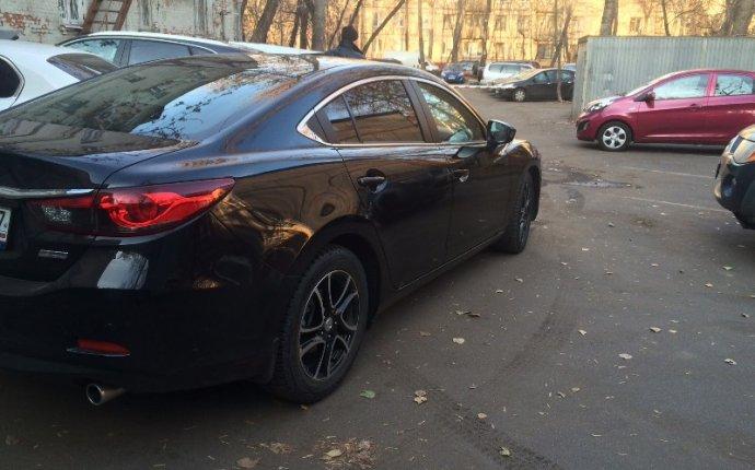 Клуб Mazda6.ru: Все о Mazda6 (Мазда6) - Реальные фото мазда 6,