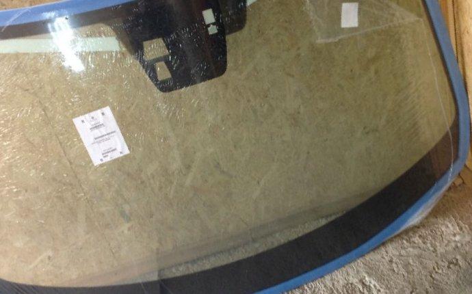 лобовое стекло на мазда 3 оригинал » Автомобильный портал