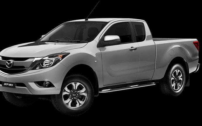 Mazda bt 50 технические характеристики » Автомобильный сайт