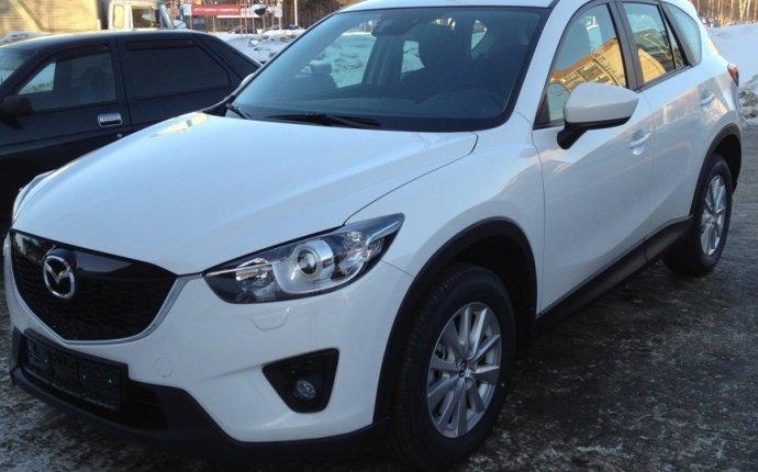 Mazda CX-5 мертвый скайактив | DRIVE2
