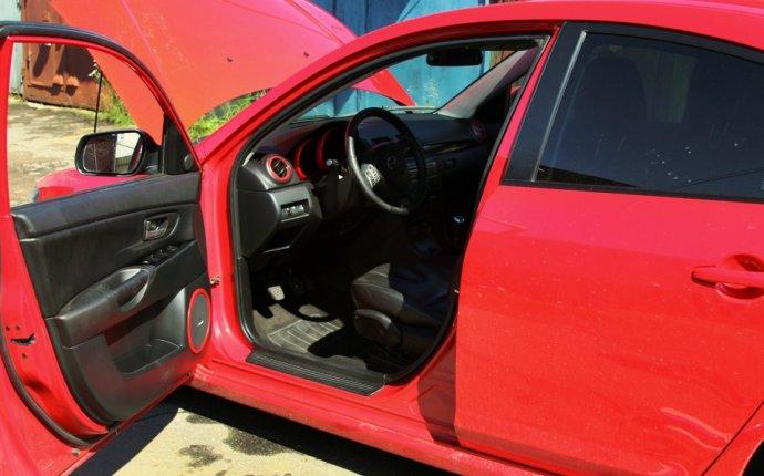 Накладки на педали MAZDASPEED — МКПП — бортжурнал Mazda 3 Red Hot