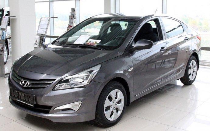 Новое автомобили в автосалона 2015 - Покупка и продажа автомобилей