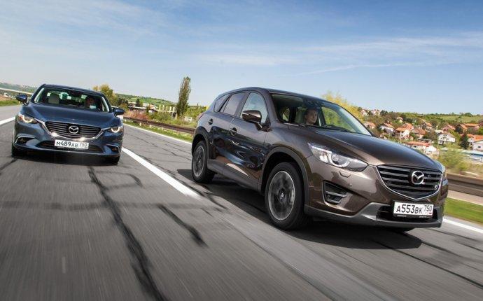 Отзывы владельцев Mazda CX-5: отзывы об автомобилях Мазда сх 5 на