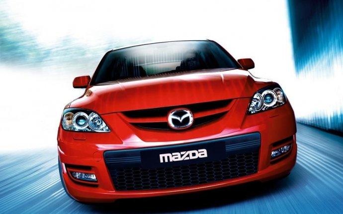 Плюсы и минусы Mazda3 — бортжурнал Mazda 3 [2.0] .no tricks. 2009