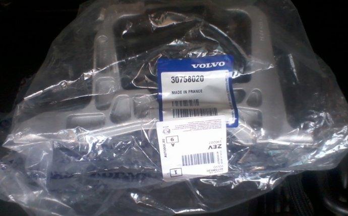Правая подушка двигателя Mazda 3 Sport… — бортжурнал Mazda 3 Can